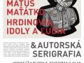 maťatko_serigrafia_dobrý10
