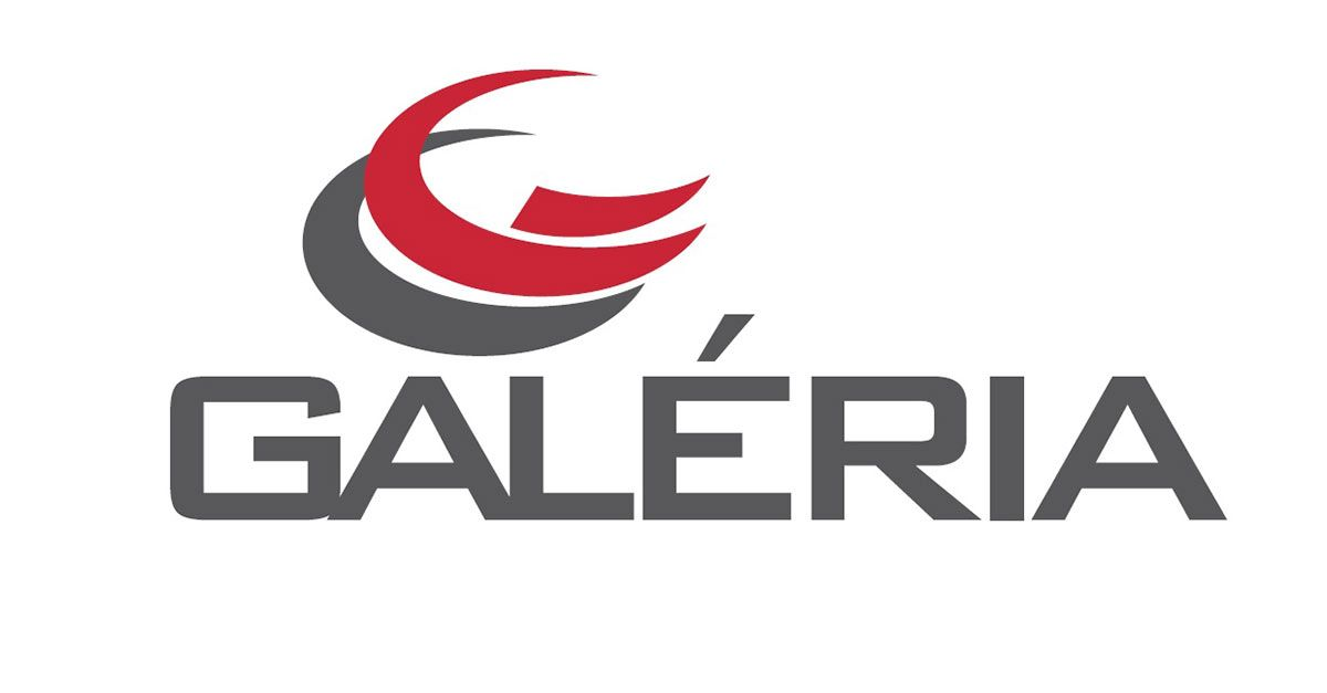 logo-galeria-gagarinka