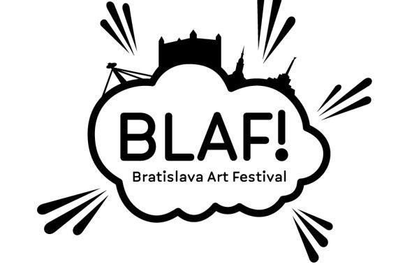 blaf_logo