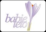 babie-leto