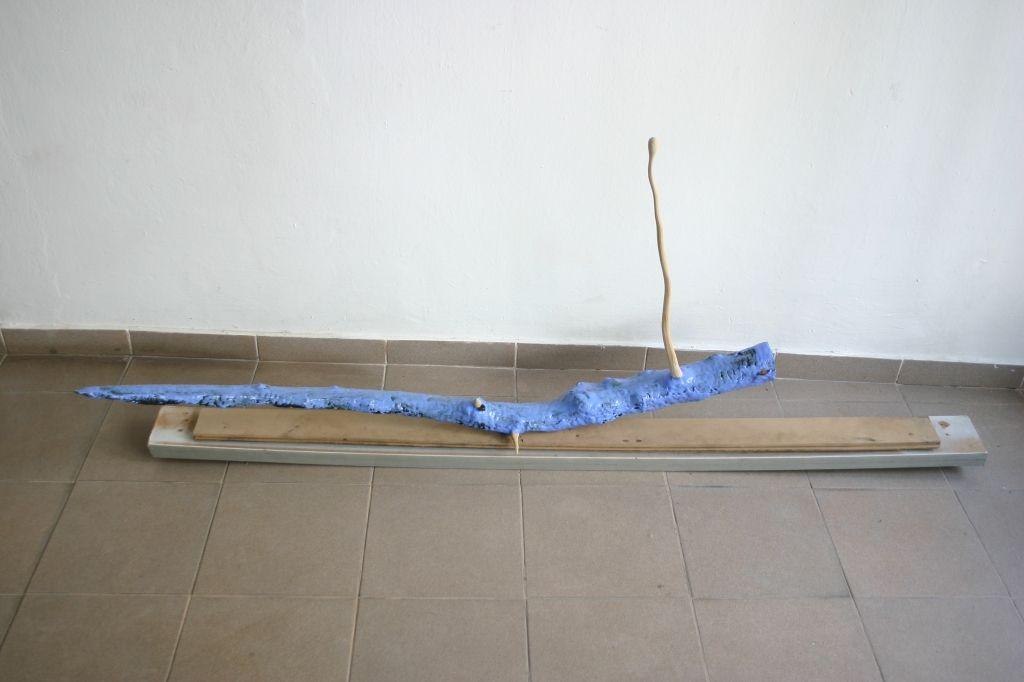 jozef socha panenská 1