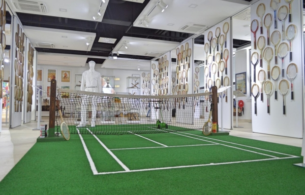 12a81d45e85a8f7fd571bba835b44ffe72608f32-tenisove-muzeum